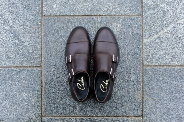 Double_monk_brown (3)