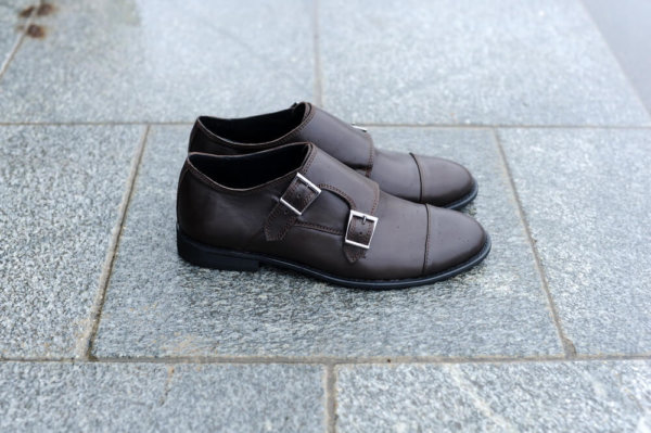 Double_monk_brown (4)