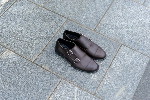 Double_monk_brown (5)